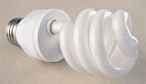 at your service 187 get free cfls starting this weekend