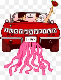 undangan pernikahan template berbentuk hatipengantin
