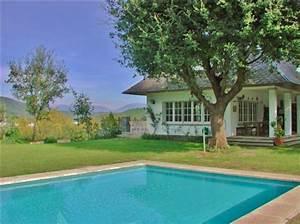 location villa 21 personnes villas du monde With superior location maison barcelone avec piscine 11 espagne villas location espagne villas page 3