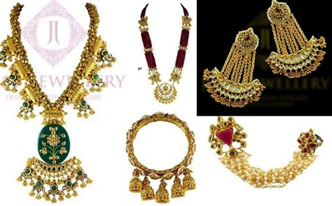 imitation jewellery stores  mumbai