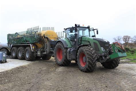 traktor film kinder deutsch
