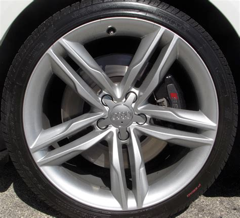 chicago audi wheel audi wheel repair audi rim