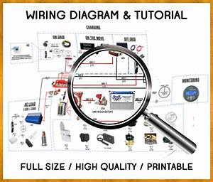 Diagram  Bose Lifestyle Wiring Diagram 10 Full Version Hd