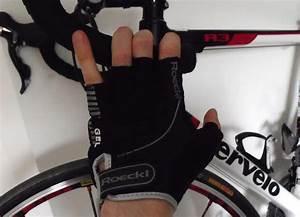 Rennrad Handschuhe Test : lousy legs der rennrad blog faszination radsport ~ Kayakingforconservation.com Haus und Dekorationen