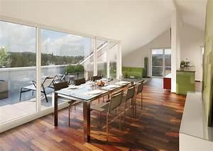 Wohnung Einrichten Kosten : exklusiv wohnen in bevorzugter lage von weingarten 3 ~ Lizthompson.info Haus und Dekorationen