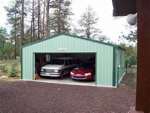 2 car garage plan floor plans With 2 car steel garage kits