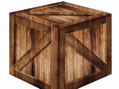 Wooden Wood Clipart Objects Transparent Photoshop Textures