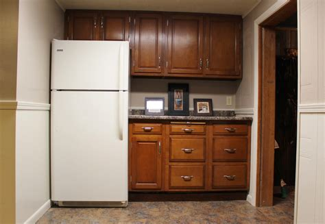 home depot stock cabinets home depot in stock kitchen cabinets