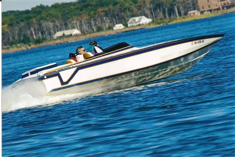 Velocity Bay Boats For Sale by High Performance Velocity Boats For Sale Boats