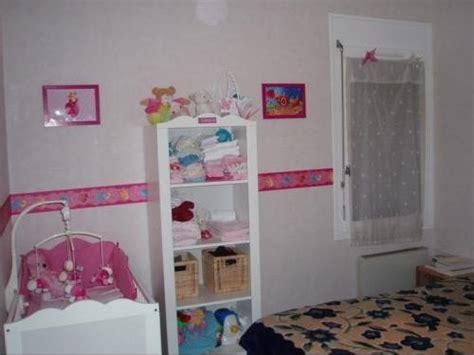 bebe dans chambre des parents davaus chambre parent bebe avec des idées
