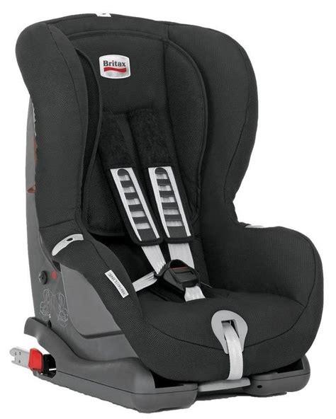 britax römer isofix britax romer duo plus isofix fotelik 9 18 kg akcesoria dla dzieci foteliki samochodowe