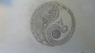 images  tattoo  pinterest aries tattoos