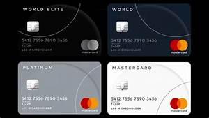 Mastercard Online Abrechnung : este o novo logo da mastercard ~ Themetempest.com Abrechnung