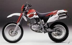 Yamaha Tt 600 S : 1999 yamaha tt 600 r moto zombdrive com ~ Jslefanu.com Haus und Dekorationen