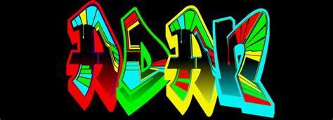 adan  wallpaper gallery