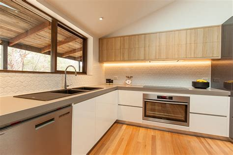 kitchen cabinets flat pack buy flat pack kitchen cabinets smartpack 6054