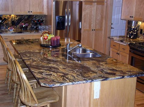 kitchen island granite top tropical brown granite top kitchen island mixed country