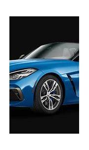 2020 BMW Z4 M40i   Sterling BMW   Orange County, CA