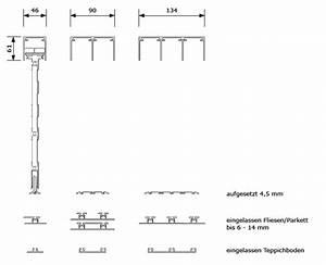 Schrank Schiebetüren Schienensystem : schiebet r schienen f r schrank barbarossa paros ~ Eleganceandgraceweddings.com Haus und Dekorationen