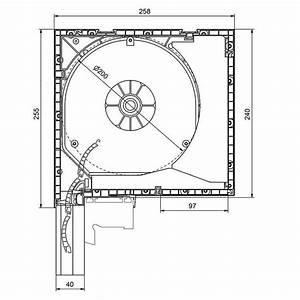 Rolladenmotor Berechnen : kunststofffenster mit rolladen kaufen g nstige preise ~ Themetempest.com Abrechnung