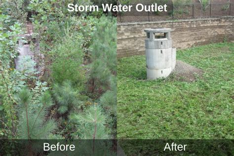 Aquascape Environmental by Stormwater Management Aquascape Enviromental