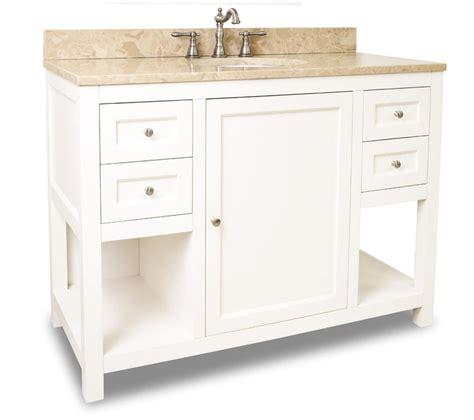 high  bath vanities high  bathroom vanity high