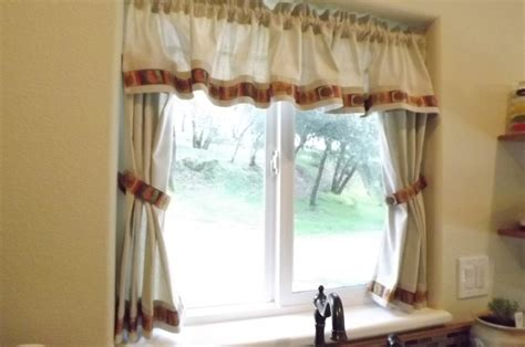 19 Best Cute As A Button Images On Pinterest Voile Cafe Curtains Diy Sheet Clear Shower Curtain Rings Dunelm Blue Designer Guild How Long Window For Sliding Glass Doors Meat Vaginas