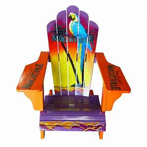 Need to know: Margaritaville adirondack chair for sale