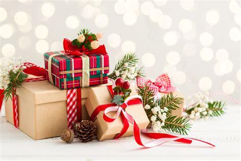 Last Minute Christmas Gift Ideas!  Inside Edge