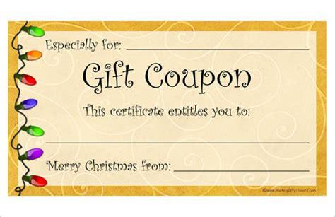 free printable coupon templates 28 coupon templates free sle exle format free premium templates