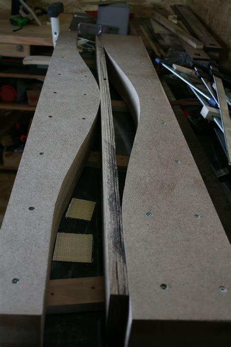 r 233 novation de la traverse d un canap 233 de style louis philippe verkstad