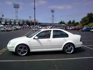 Acadams253 2002 Volkswagen Jettagls Tdi Sedan 4d Specs