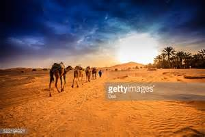 Morocco Stock Photos and Pictures | Getty Images