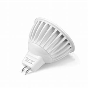 Gu 5 3 : ac dc 12v dimmable mr16 led spot light bulb cob led lamp gu5 3 3w 5w 7w aluminum spotlight ~ Buech-reservation.com Haus und Dekorationen