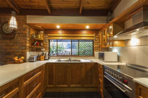 Tips For Remodeling The Best Small Galley Kitchen