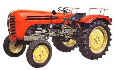 Modernen Motor In Oldtimer Einbauen by Images For Gt Steyr 188