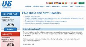 Usenetnow reviews translated by xaphos