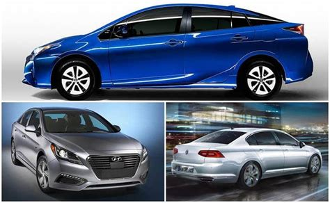 top 4 upcoming hybrid sedans in india ndtv carandbike