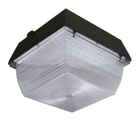 canape led canopies canopy light