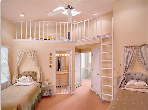 Hängesessel Fürs Zimmer by Jugendzimmer Dekoration