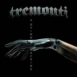 Trusted Shops Login : tremonti releases lyric video for latest single trust metal nation ~ Watch28wear.com Haus und Dekorationen