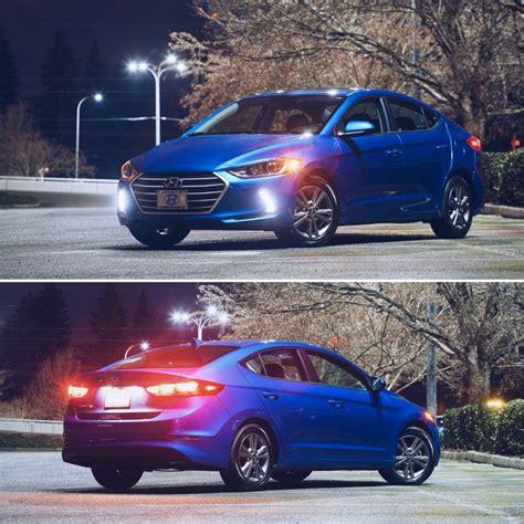 Hyundai Of Everett Wa by Hyundai Of Everett 12 Photos 74 Reviews Car Dealers