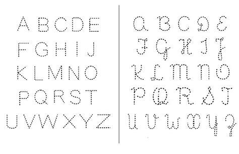 alfabeto para imprimir y decorar baby showers ehow en myideasbedroom