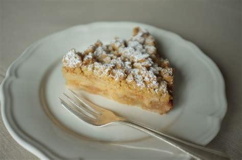 dessert leger d hiver clem sans gluten