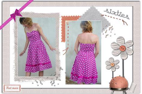 patron gratuit robe de chambre femme patron gratuit robe femme simple images