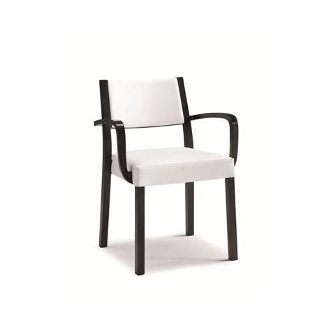 chaise de cuisine avec accoudoir chaise de cuisine avec accoudoir