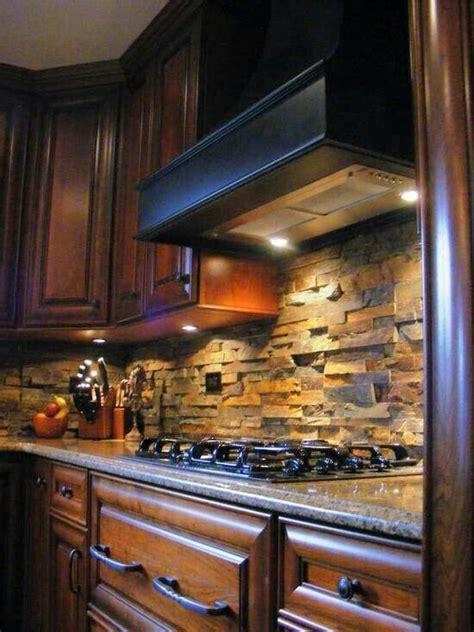 stacked backsplash kitchen stacked backsplash kitchen remodel 5686