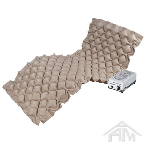 cushions for bed sores alternating air pressure mattress bedsore prevention