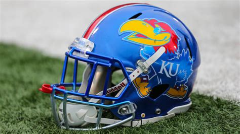 Florida Football Pauses Activities Due To Positive COVID ...