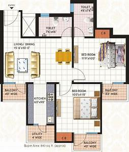 Floor plan synonym beautiful floor plan synonym images for Floored synonym